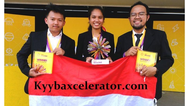 Bahan Bakar Mobil Dari Sampah Plastik Hasil Inovasi Mahasiswa Indonesia