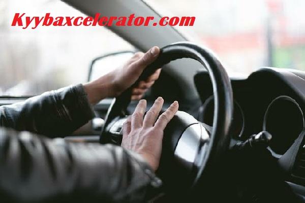 Penyebab Mobil Boros Bensin Terkait Gaya Berkendara