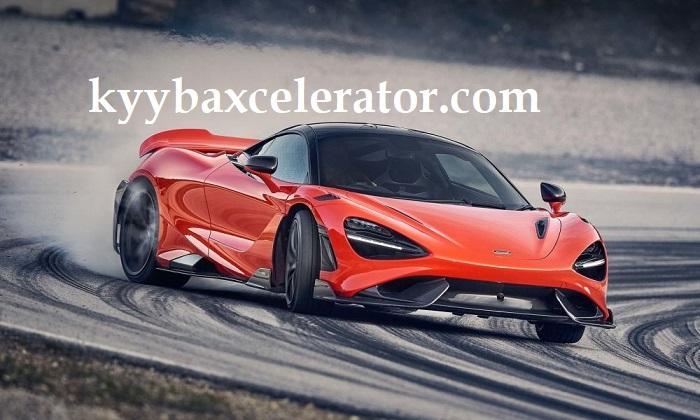 Keluhan Konsumen McLaren Tentang SUV dan Mobil Listrik