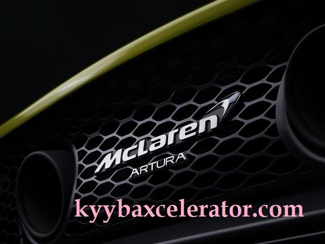 Keluhan Konsumen McLaren Tidak Merestui Apabila Pabrikan Punya Model Beragam