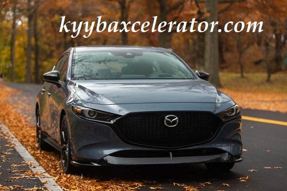 Spesifikasi Mazda 3 Mobil Impian Anak Muda Generasi Milenilal 2021